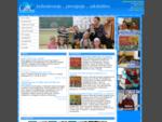 Prva stran -- Jezikovna šola Lingua - Šoštanj (tečaji, prevajanje in založništvo)