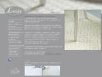 Linida Design- Kotimainen matto mittojen mukaan