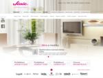 Návrhy a realizace interiérů | Linie design studio