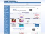LINK-PAGINAS. NL | De Handige Startpagina