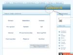 Tilføj link hjemmeside til linkkatalog Linkfinder