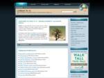 Linkovi in rs - katalog kvalitetnih linkova