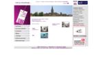 Link Travel Turisticka agencija Beograd