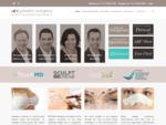 ARC Plastic Surgery - Melbourne Shepparton