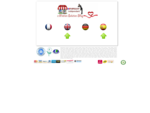 ***Creation de site Internet Tahiti Moorea France Canada Belgique Luxembourg -LINSENMAIER CREATION