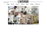 L039;Interior - Brisbane Interior Designers, Decorators - Commercial Residential