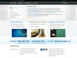 ALX - kursy i szkolenia IT, Linux, programowanie, Office