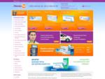 Линзамат Интернет магазин контактных линз