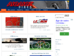 Home - Liolios Bikes