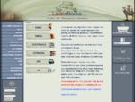 Βιβλιοπωλείο Λιόλιος - Πώληση Βιβλίων Κόμιξ Περιοδικών Αστερίξ Λούκυ Λουκ Βαβελ ΠαραΠέντε
