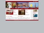 Appartamenti Turistici Vacanze Lusso Centro Venezia