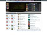 Παιχνιδια στο liose. gr | Paixnidia | Δωρεαν Παιχνιδια | paixnidia | Online flash games | paixnidia