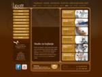 Lipofit - studio za hujšanje in oblikovanje telesa