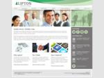 Lipton Chartered Accountants