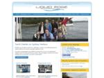 Yacht Charters Sydney - Sailing Sydney Harbour - Learn to Sail - Yacht Hire Sydney