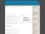 Liquid Vision - effective e-business and e-marketing solutions
