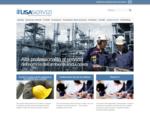 LisaServizi - consulenza e formazione - sicurezza comportamentale e bbs