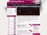 ListkyLondyn. cz - populární lístky pro cestování a návštěvu atrakcí v Londýně!