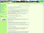 VdÜ Verband deutschsprachiger Übersetzer literarischer und wissenschaftlicher Werke