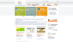Buhalterinės apskaitos programos, Internetinių svetainių, e-komercijos bei individualių WEB sprend