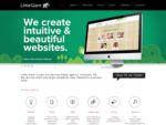 Web Design in Auckland NZ | Marketing | Branding | SEO | E-commerce