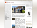 Lietuvos evangelikų liuteronų bažnyčia