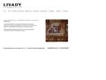 Livady Oy - Arkkitehtitoimisto
