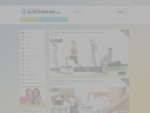 LiveDeal | Προσφορές | Deals