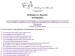 Stichting Live Klassiek Optreden, uw (huis-)concert.