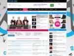 LIVEmusic. sk Aktuálne Koncerty na Slovensku 2014 | Hudobné festivaly 2014 | Hudba | Podujatia
