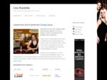 Live Roulette | Live Online Roulette