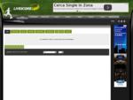 Livescore 24. it | Risultati calcio in tempo reale, Diretta Gol, Live Goal