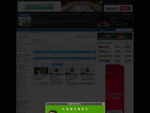 Live Score - Evolution des scores des matchs de foot en direct