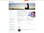 LiveSolutions - Software de Gestao para Internet