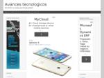 Avances tecnologicos | Novedades en juegos, psp, wifi, gps, gadgets