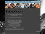 POZZUOLO DEL FRIULI UD LIVING CENTRO FITNESS - Homepage - Visualsite