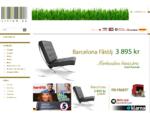 Design möbler unika möbler - Livinn. se