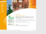 Deutschlands ältester Naturfarbenhersteller LIVOS in Wieren, in der Lüneburger Heide hat sich seit
