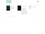 Livraria AA | Livraria especializada em livros de Arquitectura e Artes Plà¡sticasLivraria AA