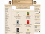 Livraria da Amelia Livros Novos e Usados