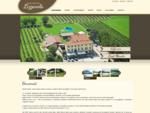 Agriturismo sul lago di Garda, agriturismo con ristorazione Peschiera del Garda, Gardaland, agrit