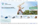 Lõuna Kindlustusmaakler OÜ - Eesti parim kindlustuse pakkuja