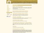 Lietuvių katalikų mokslo akademija – www. lkma. lt. LKMA