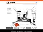 LL Art   Limitless Art