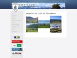 Ajuntament de LLes de Cerdanya