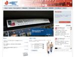 Van Lieshout Lammers Kruize nvm makelaars verkoopt huizen