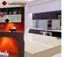 Larry McFarlane Cabinetmaker | Cabinets, kitchens, vanities and bathrooms | Larry McFarlane ..