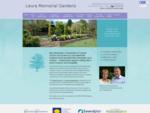 Funeral Services Blue Mountains Crematorium | Leura Memorial Gardens near Sydney NSW