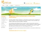 LNO Group oü- kinnisvara korrashoiuga, kinnisvara hooldus, puhastuteenustega ja kinnisvara vahendu