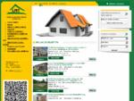 LNT | Butai, namai, sklypai, biuro patalpos, ofisai, komercinės patalpos, sodybos pardavimas